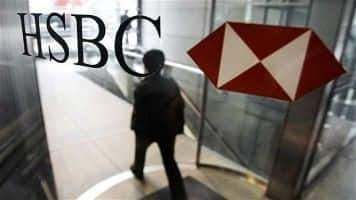 HSBC launches its UPI for corporates in India