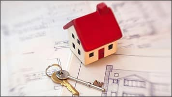 Demand for rural home loans to surge in Q4: DHFL