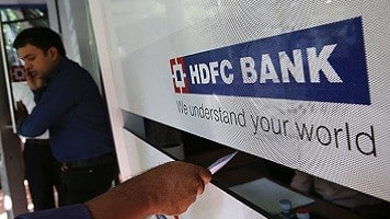 FIPB clears HDFC Bank & Ratnakar Bank FDI proposals