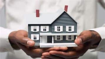 Lower interest rates on home loans to boost demand