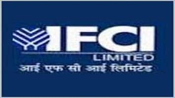 IFCI posts Rs 45 crore net loss in Oct-Dec qtr