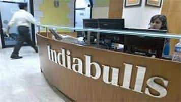 Indiabulls Housing mops up Rs 1,330-cr via masala bonds