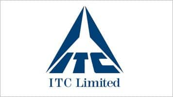 ITC to expand food products; expects 6-8 new plants in 3 yrs