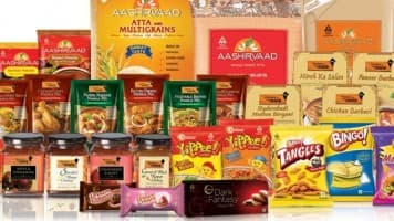 ITC to acquire J&J's Savlon and Shower To Shower brands ...