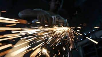 Oct IIP falls 1.9%; road-bumps ahead as cash ban hurt spending