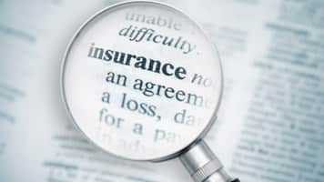 Personal accident insurance: Do you need it?