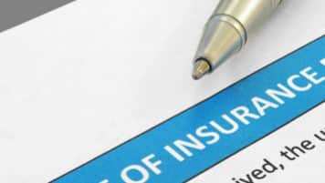 All you want to know about personal accident insurance