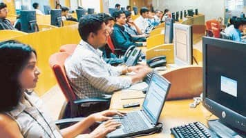 Tamil Nadu IT employees were always free to form unions: NASSCOM