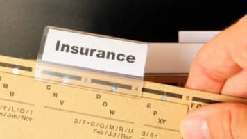 Employers now want staff to pay for parents' insurance cover
