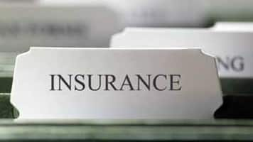 IRDA imposes Rs 40 lakh fine on Royal Sundaram insurance