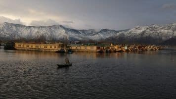 J&K Bank to promote state tourism
