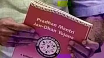 Govt invites suggestions for completion of Jan Dhan