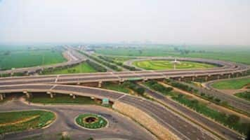 Jaypee Infra Q4 net grows 7-fold to Rs 96 crore