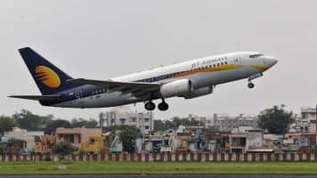 Fliers can carry power banks only in hand baggages:Jet Airways