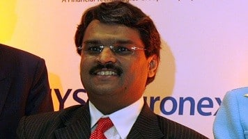 Bombay High Court grants bail to FTIL's Jignesh Shah
