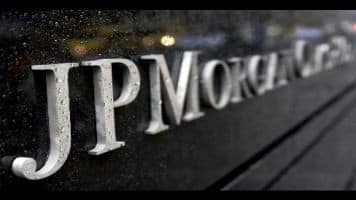 Currency devaluation a dangerous strategy to adopt: JP Morgan