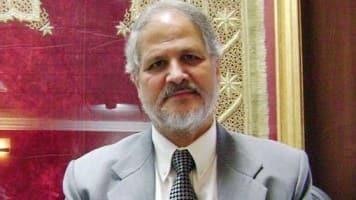 I wanted to quit earlier but PM asked to continue: Najeeb Jung