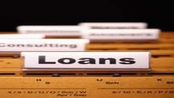 Five myths about business loans you must steer clear of