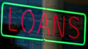 Banks cut base rates; home, corporate loans to be cheaper