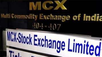 MCX finally gets new managing director