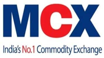 MCX Q3 net profit falls 22% at Rs 17.95 crore