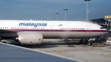 Malaysia Airlines has first monthly profit in years, says CEO
