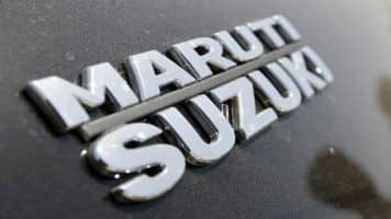 Here's how brokerages view Maruti post Q3