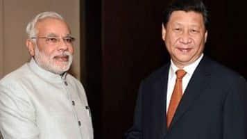 India tightens Vietnam defence, oil ties ahead of Xi's tour