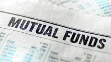 Reliance Mutual Fund picks IT, pharma, drops engg, auto