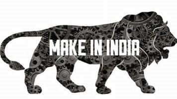 Lapsed tenders hurt PM's 'Make in India' defence push