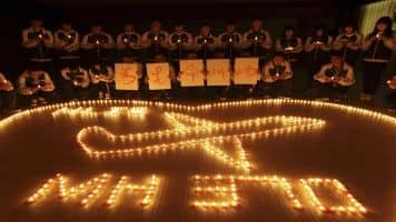 Malaysian flight has been hijacked, conclude investigators