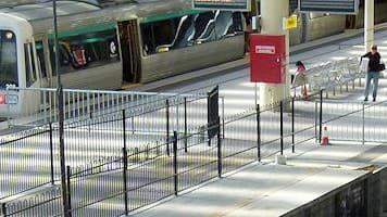 Roadblocks for Mumbai metro: Rehabilitation key concern