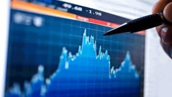 Nifty can gain 26 points at opening: Maximus Securities
