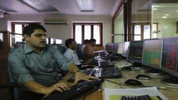 Top buzzing midcap stocks to trade on April 11