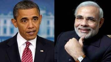 India, US to deepen security ties; raises trade to $500 bn