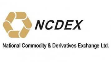 NCDEX announces commencement of trading in Castor seed futures