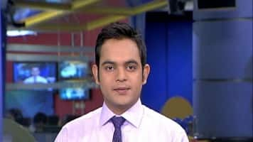 Did you know? Midcaps have rallied up to 732% since Feb 12