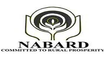 Nabard net up 5% to Rs 2,524 cr in FY16