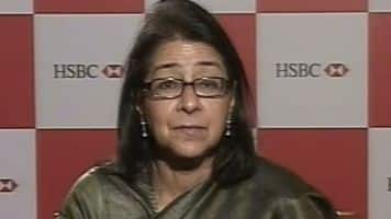 India stands out within EM pack; stay invested: Kidwai