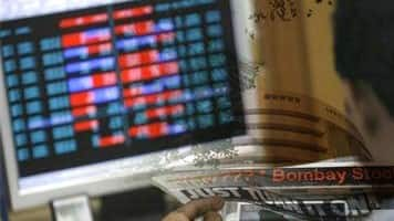 Stocks in news: ICICI, UltraTech, Rel Infra, Eicher Motors, TNPL