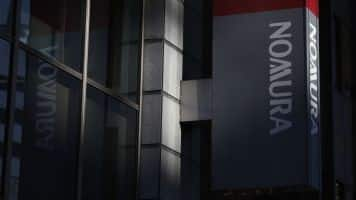 Range-bound fiscal targets can confuse markets, says Nomura