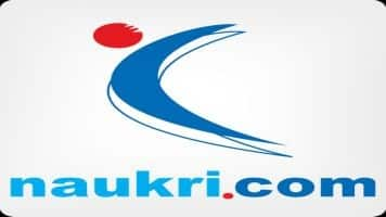 Hiring grew 13% in Aug, to pick up further: Naukri.com