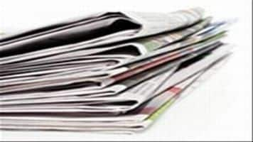Cost pressures in paper industry subsiding: India Ratings