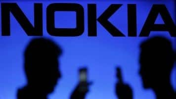 Nokia seeks to buy Comptel for $370 mn
