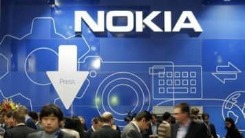 Nokia Nigeria Network Planning & Optimization 2017 Recruitment