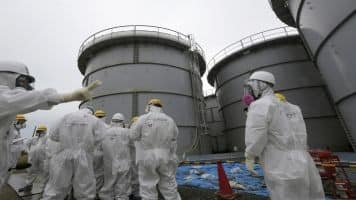 India, Japan set to sign nuclear deal this week: report