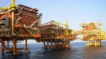 Royalty may pare revenue by Rs 1700 cr; no word on merger: ONGC