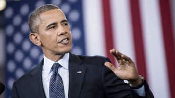 Obama proposes USD 14 billion to boost cybersecurity