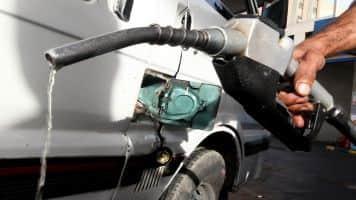 Anish Damania bullish on Gujarat Gas, GSPL; neutral on BPCL