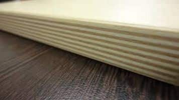 Uniply Industries acquires 8.78% in UV Boards